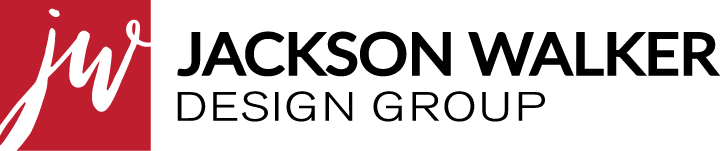 Jackson Walker Design Group