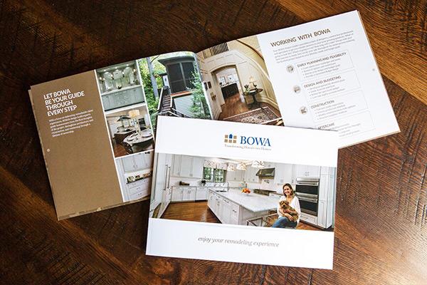 bowa-brochure
