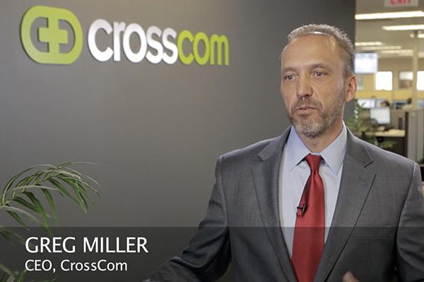 crosscom-video-large