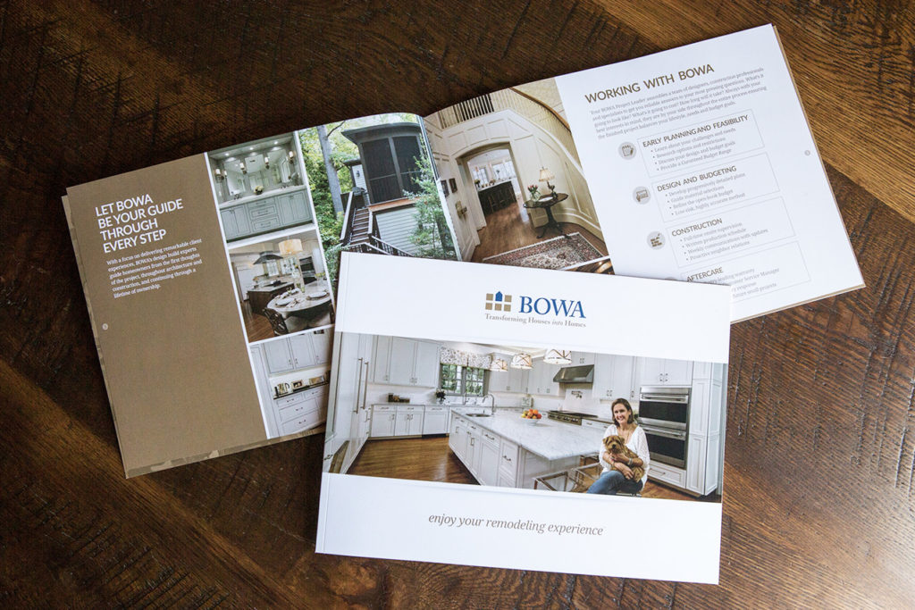 port-bowa-brochure