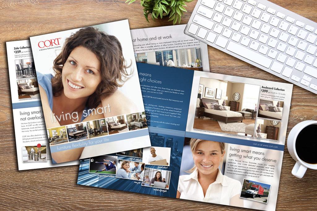 port-cort-livingsmart-brochure