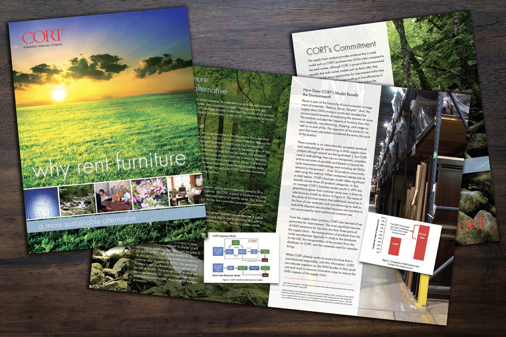 port-cort-sustain-brochure