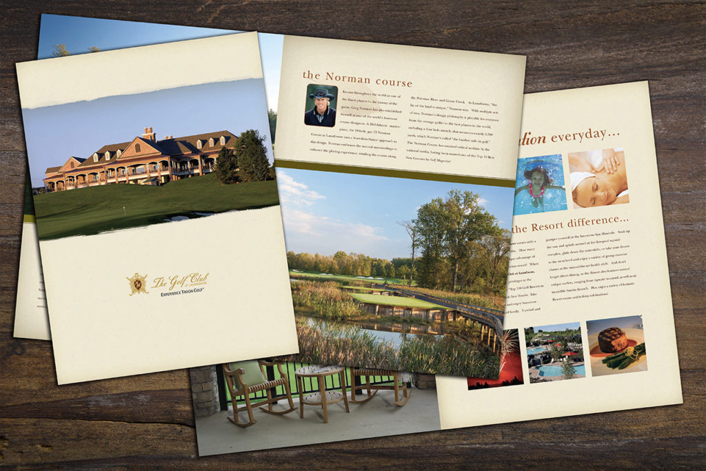 port-lansdowne-golf-brochure