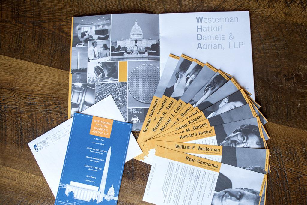port-whda-brochure